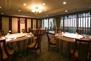 北京宮廷料理 涵梅舫